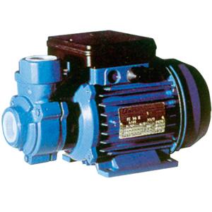 Pompe monobloc série PE périphérique